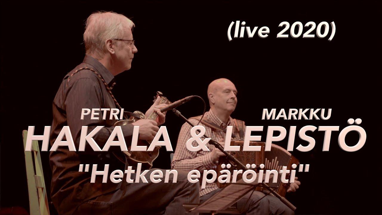 Markku Hakala