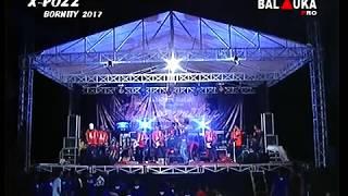 XPOZZ TERBARU LIVE(8)