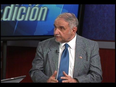 Ricardo Israel: