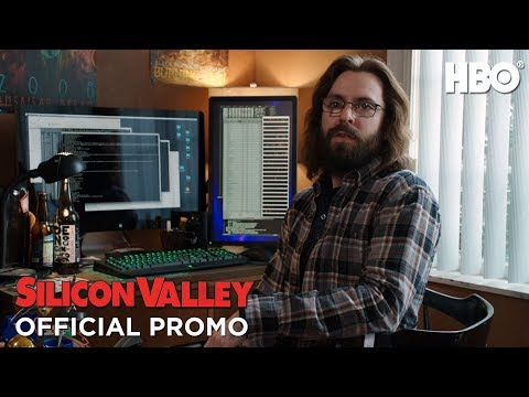 Silicon Valley Season 3: Episode #8 Preview (HBO)