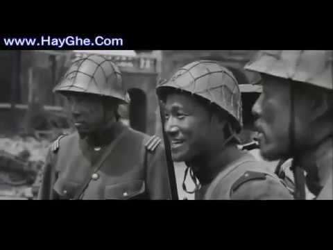 Phim Hành Động Chiến Tranh Mới Nhất ! Thảm Sát Nam Kinh