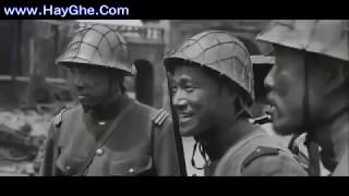Phim Chiến Tranh Hay - Phim Thảm Sát Nam Kinh - Thuyết Minh
