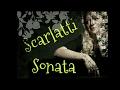 D.Scarlatti Sonata D Major K29 Valentina Lisitsa