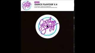 H@K - Disco Fantasy (Jojo Rose & Panos Gerontakis Remix)