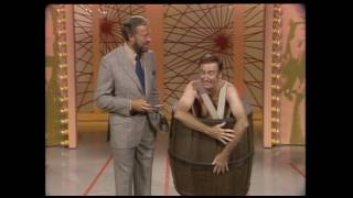 Nudist Colony | Rowan & Martin's Laugh-In | George Schlatter