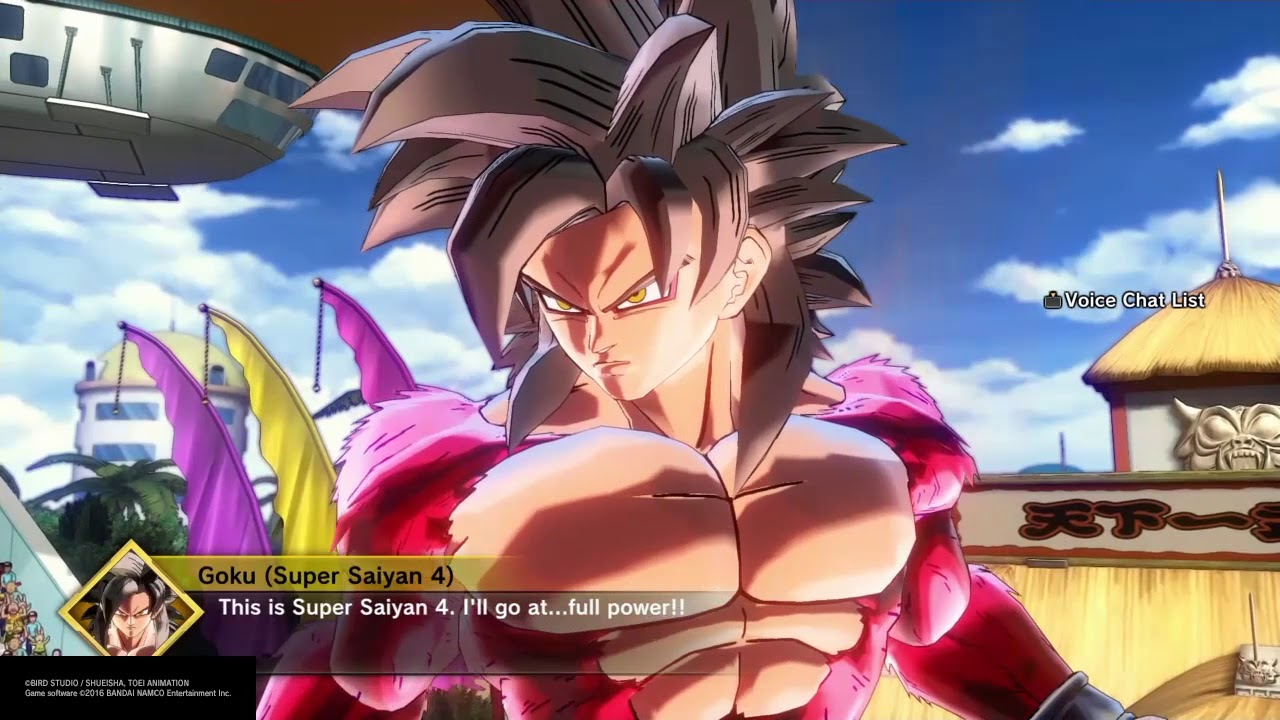 How To Get Whis Symbol Gi And Battle Suit In Dragon Ball Xenoverse 2