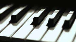 Soft Piano - Tamizha / Bharat Humko (Roja)