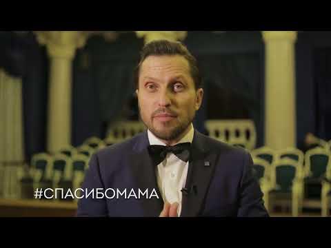 Украина комеди секс у сели