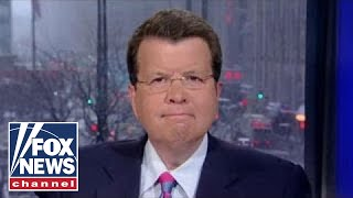 Cavuto: Some perspective on rising interest rates