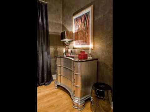 d coration int rieur designer coaching deco luka deco design youtube. Black Bedroom Furniture Sets. Home Design Ideas