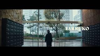 On My Way!  Alan Walker, Sabrina Carpenter & amp : Farruko