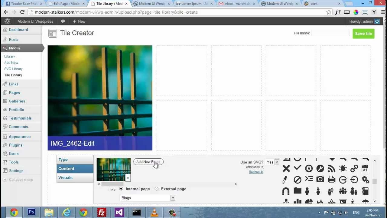 Tile creator software tile design ideas for Tile planning software