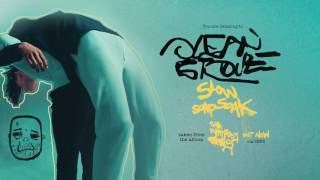 Ocean Grove - Slow Soap Soak