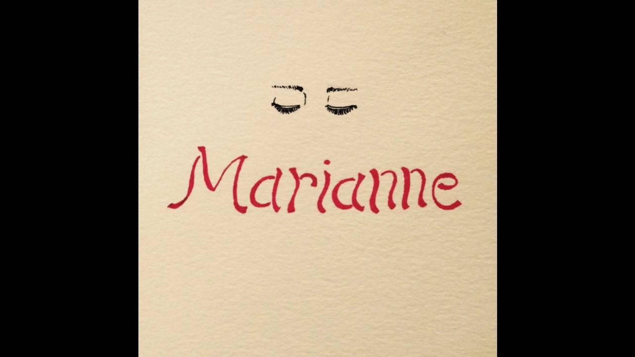 tyler-burkhart-marianne-thelazylazyme