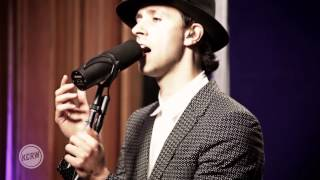 Watch Maximo Park Drinking Martinis video