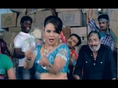 Full Download] Badi Jaan Leva Full Bhojpuri Hot Item Dance