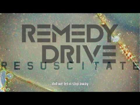 Remedy Drive - God I Hope So (With Lyrics)