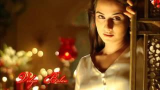 vuclip Rahat Fateh Ali Khan - Aaina Dekha - Khap Movie 2011 -  New Song