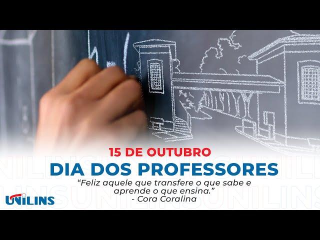 Homenagem da Fundação Paulista aos verdadeiros HERÓIS deste país.
