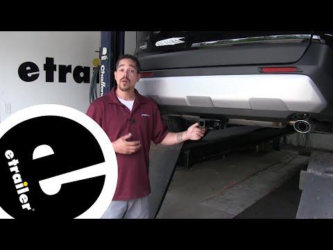 draw-tite-trailer-hitch-installation---2019-toyota-rav4---etrailer.com