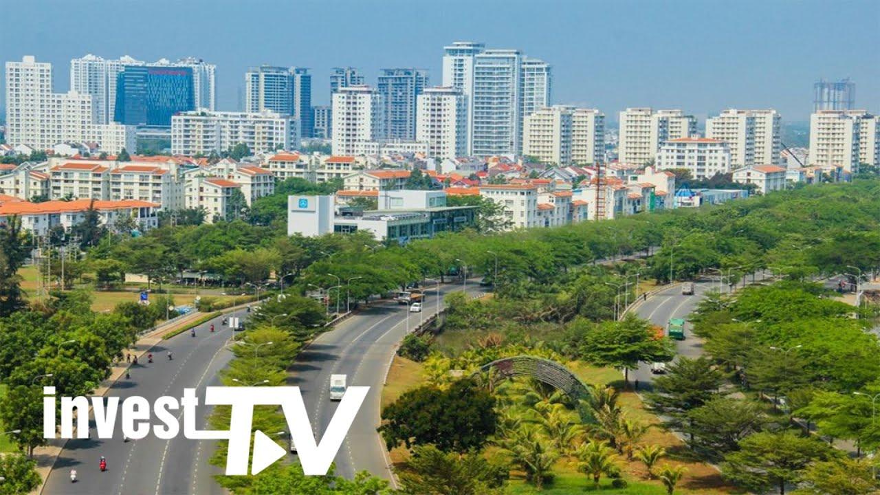 Khung giá đất Hà Nội tăng tác động thế nào đến thị trường bất động sản