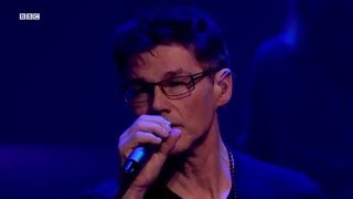a-ha perform Cast In Steel for Radio 2 In Concert. Watch the full s...