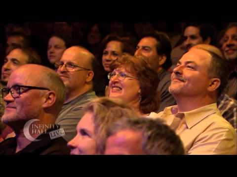 Tommy Emmanuel  2015 Classical Gas&Boogie&Stevie's !!!!!!!!!