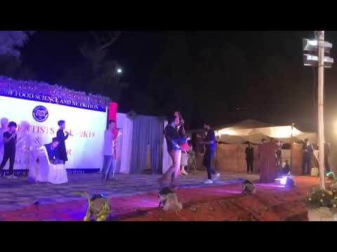 Armaan Malik Live Jo Bheji thi Dua