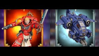 Warhammer Combat Cards: Tolmeron's Best Friend