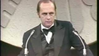 2 Newhart Roasts Rickles.m4v