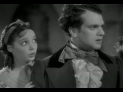 Waltzes from Vienna 1934 Alfred Hitchcock Movie Full Length