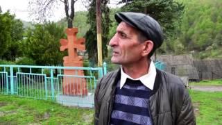 «Գյուղամեջ»․ արտագաղթած գյուղապետերի գյուղը. 10.05.2017