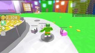 ROBLOX Live Stream GUMMY BEAR Gummy Memes