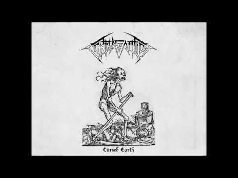 Conflagration - Murderlust (2016)