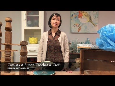 Creative Craft Show Display Ideas