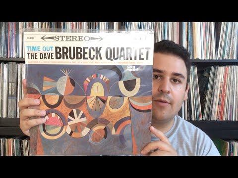 Audiophile Jazz Update - Music Matters, Classic Records, Speakers Corner Japanese Pressings