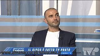 Eccellenza Girone B   Porta Romana nuovo capolista