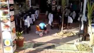 видео турция алания махмутлар