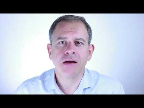 Video #007E - Open House