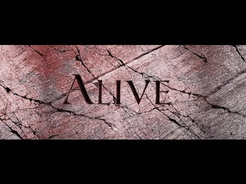 Alive: Darkness Defeated, the Cup Taken
