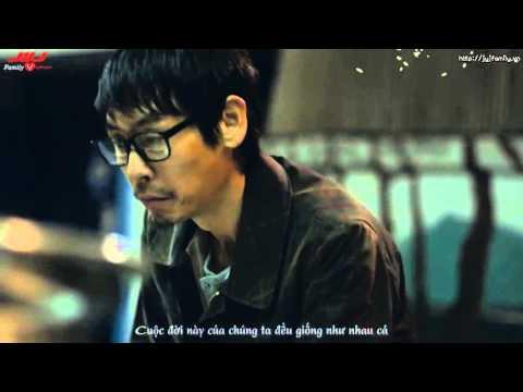 [JYJFamilyVN's VIETSUB + Karaoke] PARK YU CHUN - How Much Love Do You Have In Your Wallet