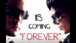 Prefiero morir (Remix) Rkm y Ken-Y Forever