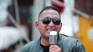 Dewa Ruci - Ciptaan : Laksamana TNI (Purn) Siwi Sukma Adji