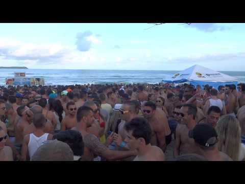Carnaval-Florianópolis-Praia Mole- 2014-Parte 4