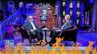 Final Warning About China | Must Watch Interview