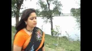 Ami kul hara kolongkini bangla song starman060