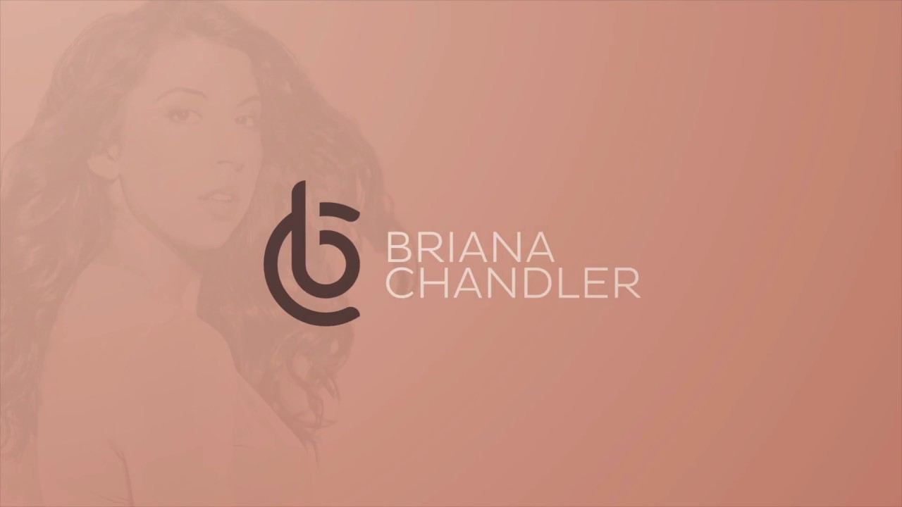 Briana lee workout Xo