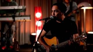 Video Glenn Fredly - Timur (Live at Music Everywhere) ** download MP3, 3GP, MP4, WEBM, AVI, FLV Maret 2018