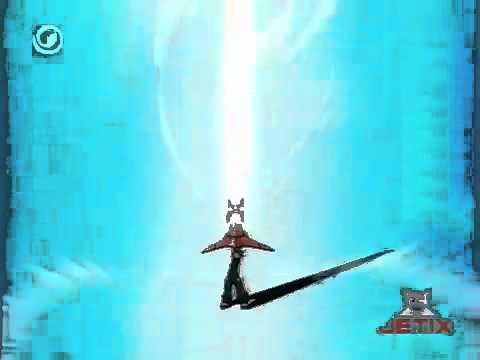 shaman-king-opening-english-version