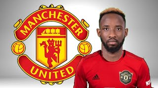 TRANSFER LIVE-Top 20 LATEST Transfer NEWS Right Now